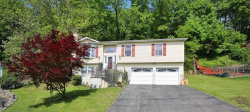Photo of 16 Sabrina Lane, Ossining, NY 10562 (MLS # 4936713)