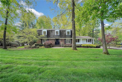Photo of 23 Rockford Drive, West Nyack, NY 10994 (MLS # 4936757)