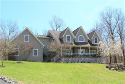 Photo of 2085 Greenville Turnpike, Port Jervis, NY 12771 (MLS # 4936784)