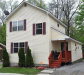 Photo of 6 Sterling Street, Middletown, NY 10940 (MLS # 4936786)