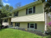 Photo of 207 Diddell Road, Poughkeepsie, NY 12603 (MLS # 4936896)