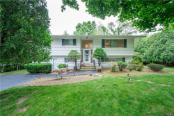Photo of 10 Alexander Avenue, Spring Valley, NY 10977 (MLS # 4937387)