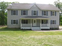 Photo of 180 Penaluna Road, Monroe, NY 10950 (MLS # 4937440)