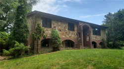 Photo of 262 Old Mill Road, West Nyack, NY 10994 (MLS # 4937549)