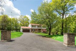 Photo of 6 Reputation Drive, Chester, NY 10918 (MLS # 4937734)