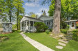 Photo of 25 Lower Hillman Road, Warwick, NY 10990 (MLS # 4937747)