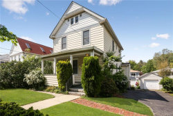 Photo of 233 Ashford Avenue, Dobbs Ferry, NY 10522 (MLS # 4938025)