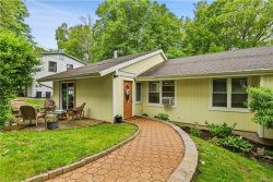 Photo of 275 Millington Road, Cortlandt Manor, NY 10567 (MLS # 4938304)