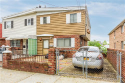 Photo of 2506 Tiemann Avenue, Bronx, NY 10469 (MLS # 4938344)