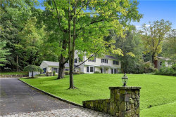 Photo of 14 Kitchawan Drive, Chappaqua, NY 10514 (MLS # 4938360)
