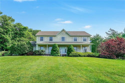 Photo of 10 Owens Drive, Highland Mills, NY 10930 (MLS # 4938443)