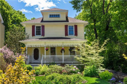 Photo of 530 King Street, Chappaqua, NY 10514 (MLS # 4938458)