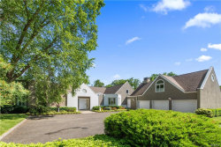 Photo of 12 The Crossing At Blind, Purchase, NY 10577 (MLS # 4938502)