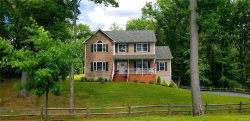 Photo of 4 Theresa Court, Lagrangeville, NY 12540 (MLS # 4938537)