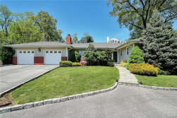 Photo of 43 Brendon Hill Road, Scarsdale, NY 10583 (MLS # 4938618)