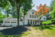 Photo of 25 Beaumont Drive, New City, NY 10956 (MLS # 4938625)