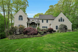 Photo of 13 Manor Lane, Katonah, NY 10536 (MLS # 4938672)