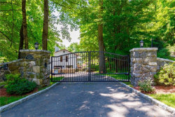 Photo of 263 Mill River Road, Chappaqua, NY 10514 (MLS # 4938715)