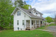 Photo of 42 State Route 17m, Harriman, NY 10926 (MLS # 4938717)