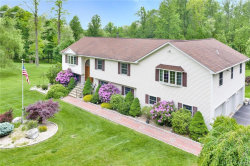 Photo of 193 Sylvan Lake Road, Hopewell Junction, NY 12533 (MLS # 4938944)