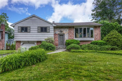 Photo of 34 Shepherds Drive, Scarsdale, NY 10583 (MLS # 4938959)