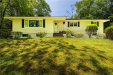 Photo of 10 Victory Road, Suffern, NY 10901 (MLS # 4938975)