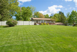 Photo of 19 Horseshoe Drive, Poughkeepsie, NY 12603 (MLS # 4939062)