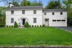 Photo of 57 Tisdale Road, Scarsdale, NY 10583 (MLS # 4939154)