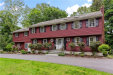 Photo of 140 Central Drive, Briarcliff Manor, NY 10510 (MLS # 4939426)