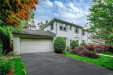 Photo of 22 Boulder Trail, Bronxville, NY 10708 (MLS # 4939455)