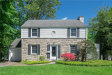 Photo of 152 Johnson Road, Scarsdale, NY 10583 (MLS # 4939693)