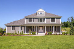 Photo of 38 Stonehollow Drive, Brewster, NY 10509 (MLS # 4939695)