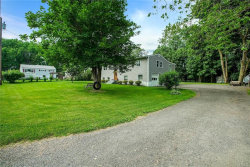 Photo of 3 Scofield Road, Beacon, NY 12508 (MLS # 4939879)