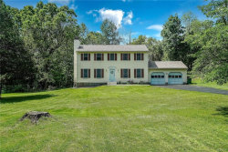 Photo of 17 Farm View Road, Wappingers Falls, NY 12590 (MLS # 4939901)