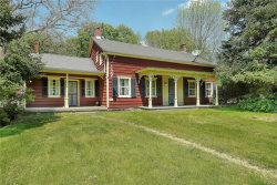 Photo of 5163 Route 82, Salt Point, NY 12578 (MLS # 4939905)