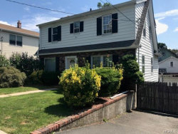 Photo of 67 Spring Street, Port Chester, NY 10573 (MLS # 4940077)