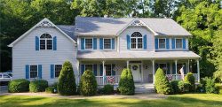 Photo of 22 Roselawn Road, Highland Mills, NY 10930 (MLS # 4940110)