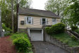 Photo of 204 Douglas Avenue, Yonkers, NY 10703 (MLS # 4940422)