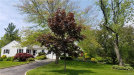 Photo of 71 Richbell Road, White Plains, NY 10605 (MLS # 4940464)