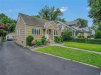 Photo of 81 Hastings Avenue, Croton-on-Hudson, NY 10520 (MLS # 4940486)