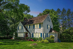 Photo of 11 Montrose Road, Scarsdale, NY 10583 (MLS # 4940495)