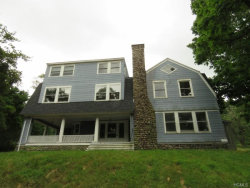 Photo of 8 Juengstville Road, Croton Falls, NY 10519 (MLS # 4940529)