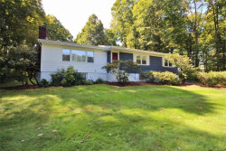 Photo of 6 Ichabod Lane, Ossining, NY 10562 (MLS # 4940697)