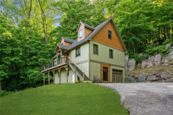 Photo of 481 Sprout Brook Road, Garrison, NY 10524 (MLS # 4940718)