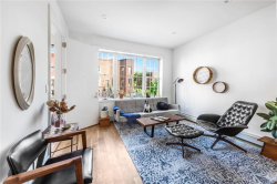 Photo of 128- a Cooper Street, Brooklyn, NY 11207 (MLS # 4940758)