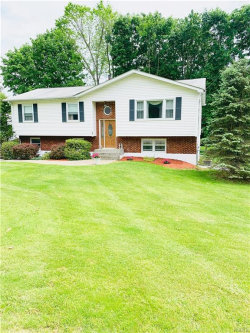 Photo of 64 North Mission Road, Wappingers Falls, NY 12590 (MLS # 4940778)