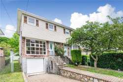 Photo of 4 Regina Place, Yonkers, NY 10703 (MLS # 4941186)