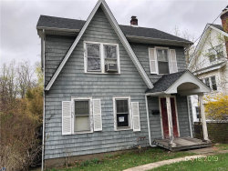 Photo of 47 High Street, Croton-on-Hudson, NY 10520 (MLS # 4941209)