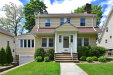 Photo of 50 Darwood Place, Mount Vernon, NY 10553 (MLS # 4941591)
