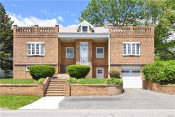 Photo of 120 Roundhill Drive, Yonkers, NY 10710 (MLS # 4942853)